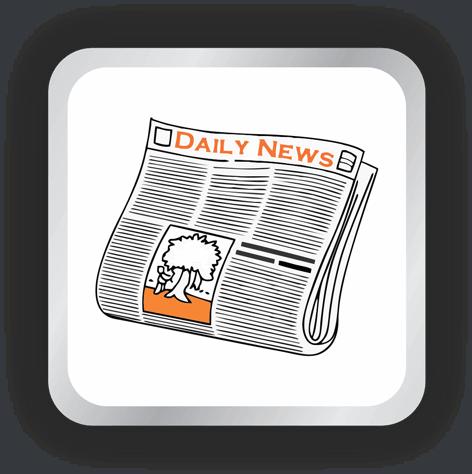 Publishing Media